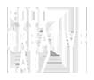 Logo Food Creative Lab