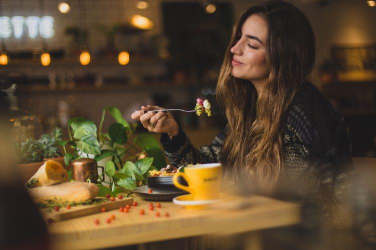Storytelling para restaurantes no Food Creative Lab